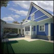 House 144 1