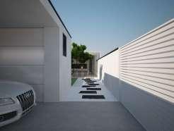 Poolhouse 11