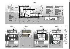 Alex House 14