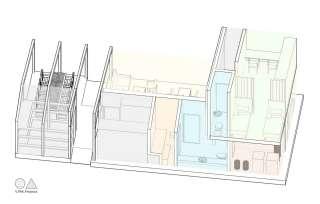 D:workOHSilverhousesilverhouse model Layout1 (1)