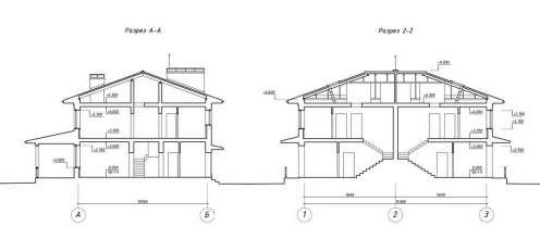Duplex_#_3_proj Model (1)