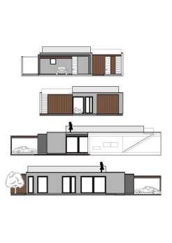 SPA House 11