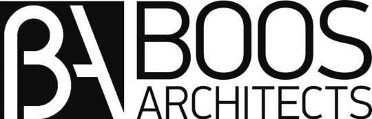 BOOS_logo