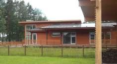 House W 35-01 10