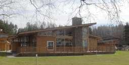 House W 35-01 11