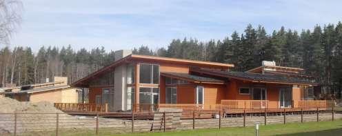 House W 35-01 12