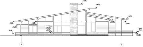 House W 35-01 8