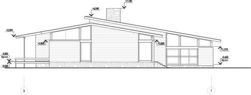 House W 35-01 9