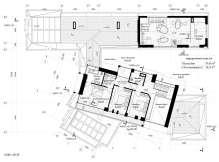 Venus House 10