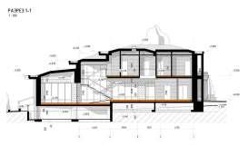 Venus House 11
