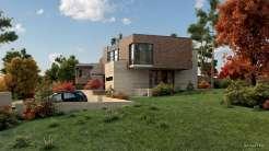 House SM113 4
