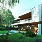 Ildar-house 4