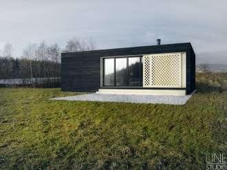 Micros House 1