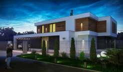 Anton House 1