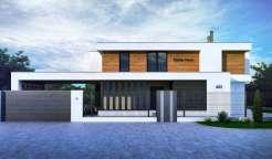 Anton House 3
