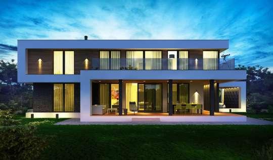 Anton House 5