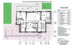 Anton House 7
