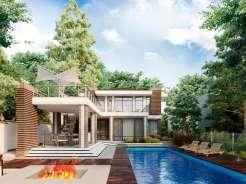 Marino House 4