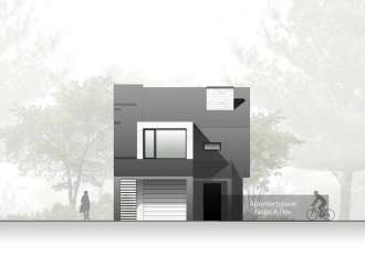 Cottage I-059-1 4