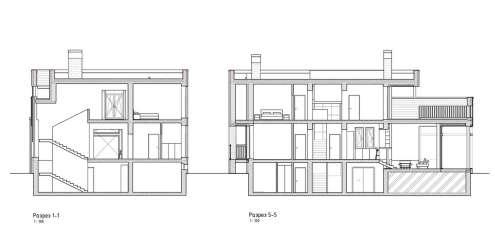 house-in-sestroretsk-13