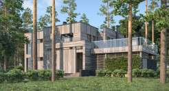 fortage-house-4