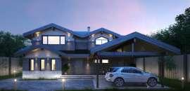 spa-house-8