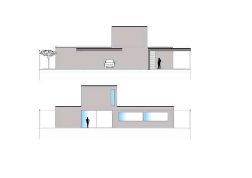 House with pool 12