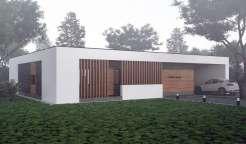 Pavel-house 1