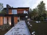 Vladimir House 2