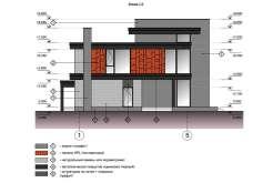 Vladimir House 8
