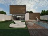 Party House 2