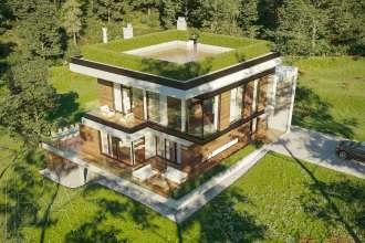 Velna House 9
