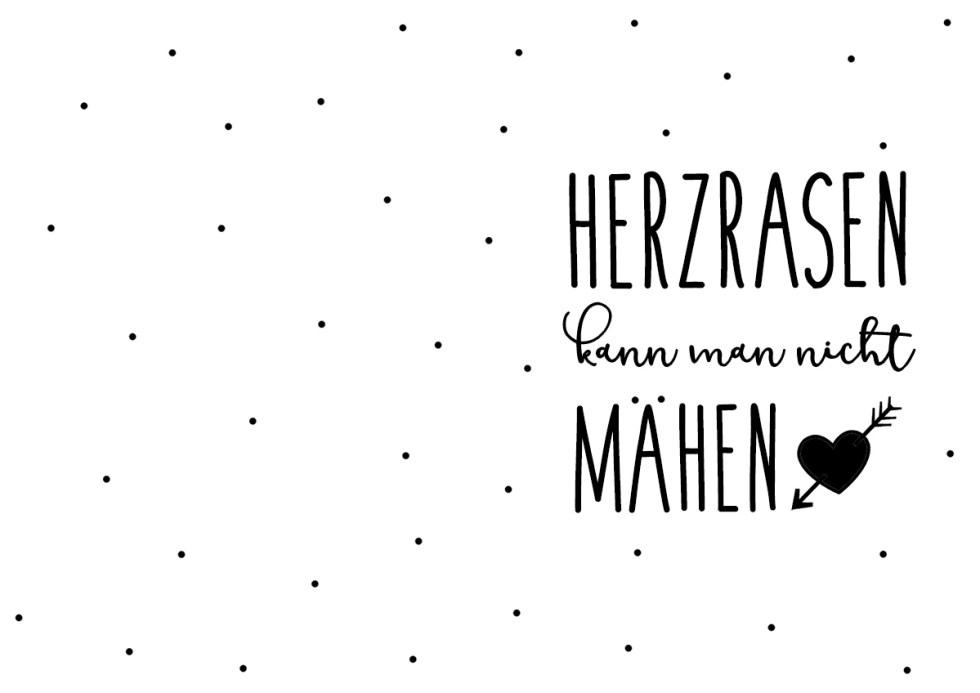 Makerist-Valentinstagskarten-02_herzrasen_small