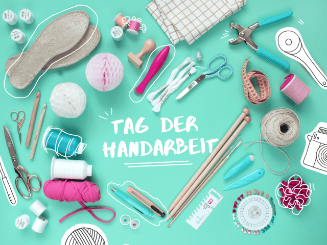Makerist-Tag-der-Handarbeit