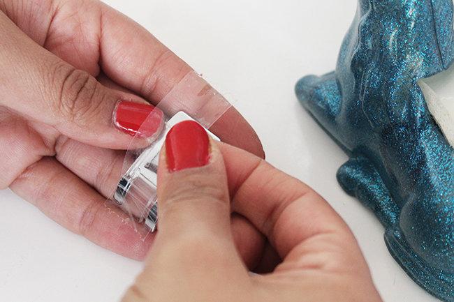 Makerist-Näh-Tipps für Anfänger und Fortgeschrittene