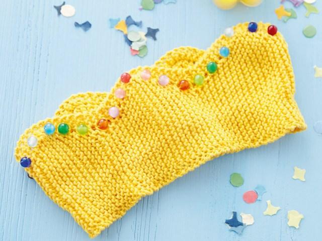 Geburtstagsfeier: 11 DIY-Projekte für deine nächste Party