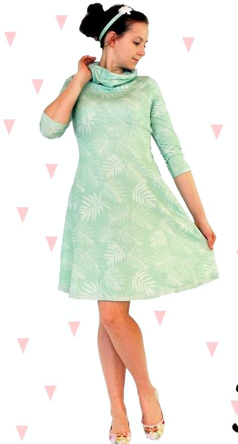 Makerist-Winterkleider-17-warme-Kleider-Anninanni-Kuschelkleid-Erwachsene