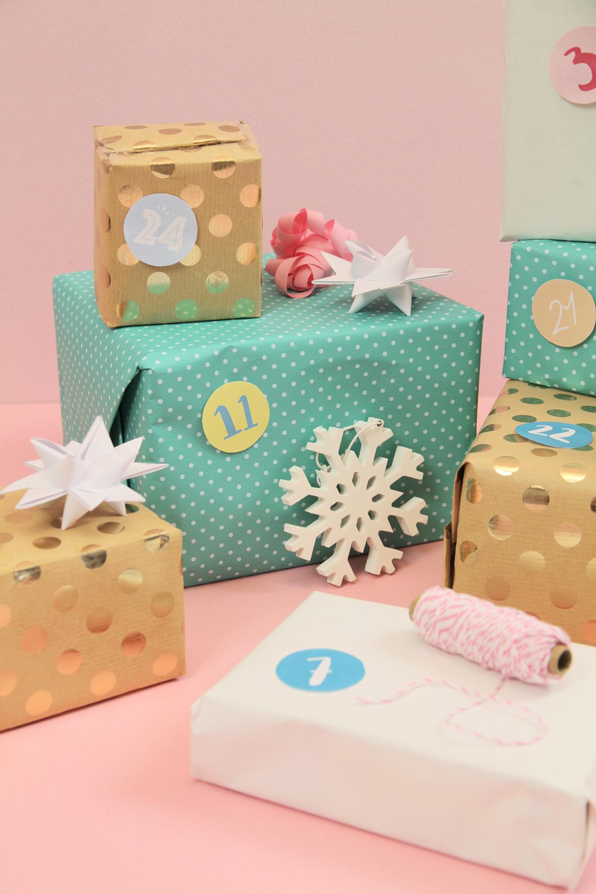 Makerist-Gratis-Printable-für-Weihnachten-Adventskalender-Zahlen-drucken-8