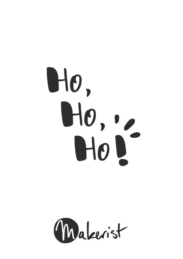 Makerist-Gratis-Printable-für-Weihnachtskarten-Typo-Sprüche-ausdrucken-11