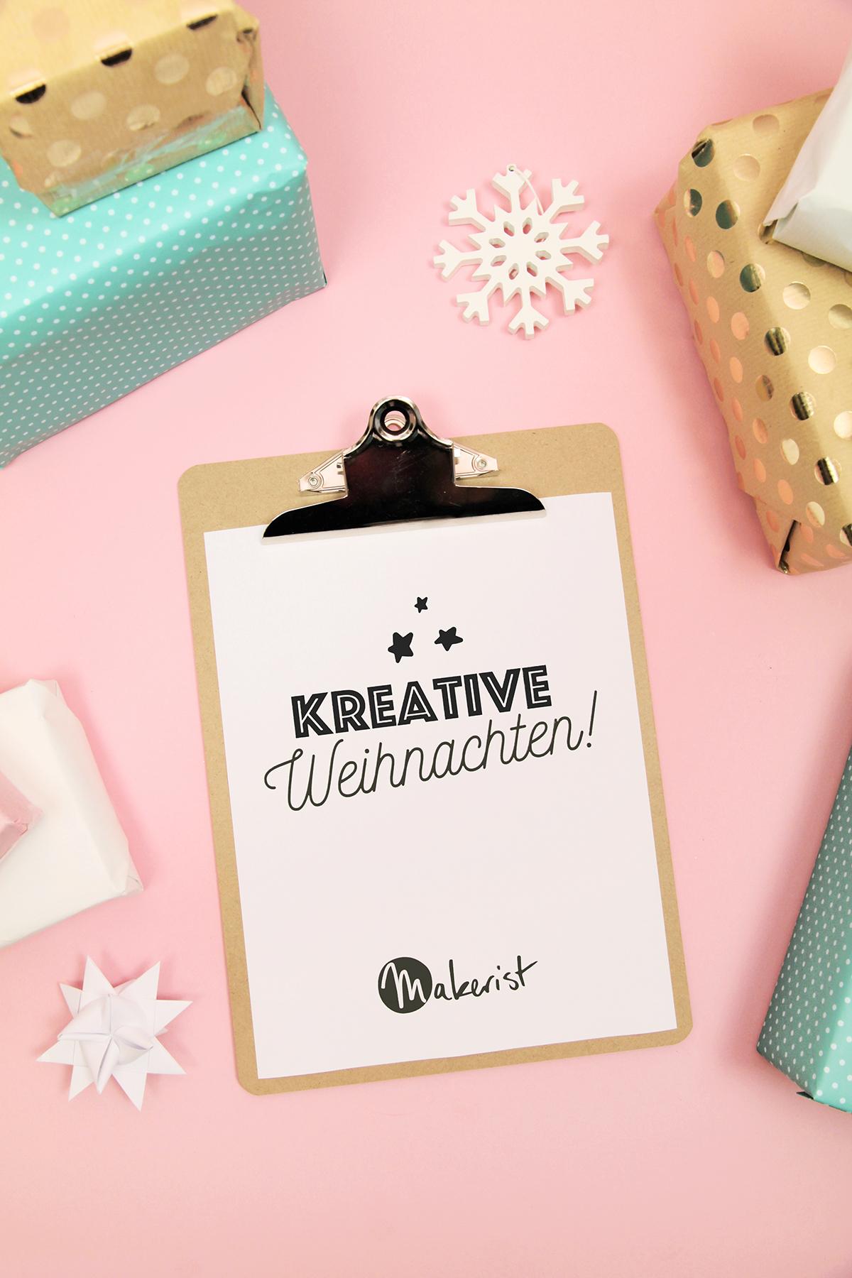 Makerist-Gratis-Printable-für-Weihnachtskarten-Typo-Sprüche-ausdrucken-5