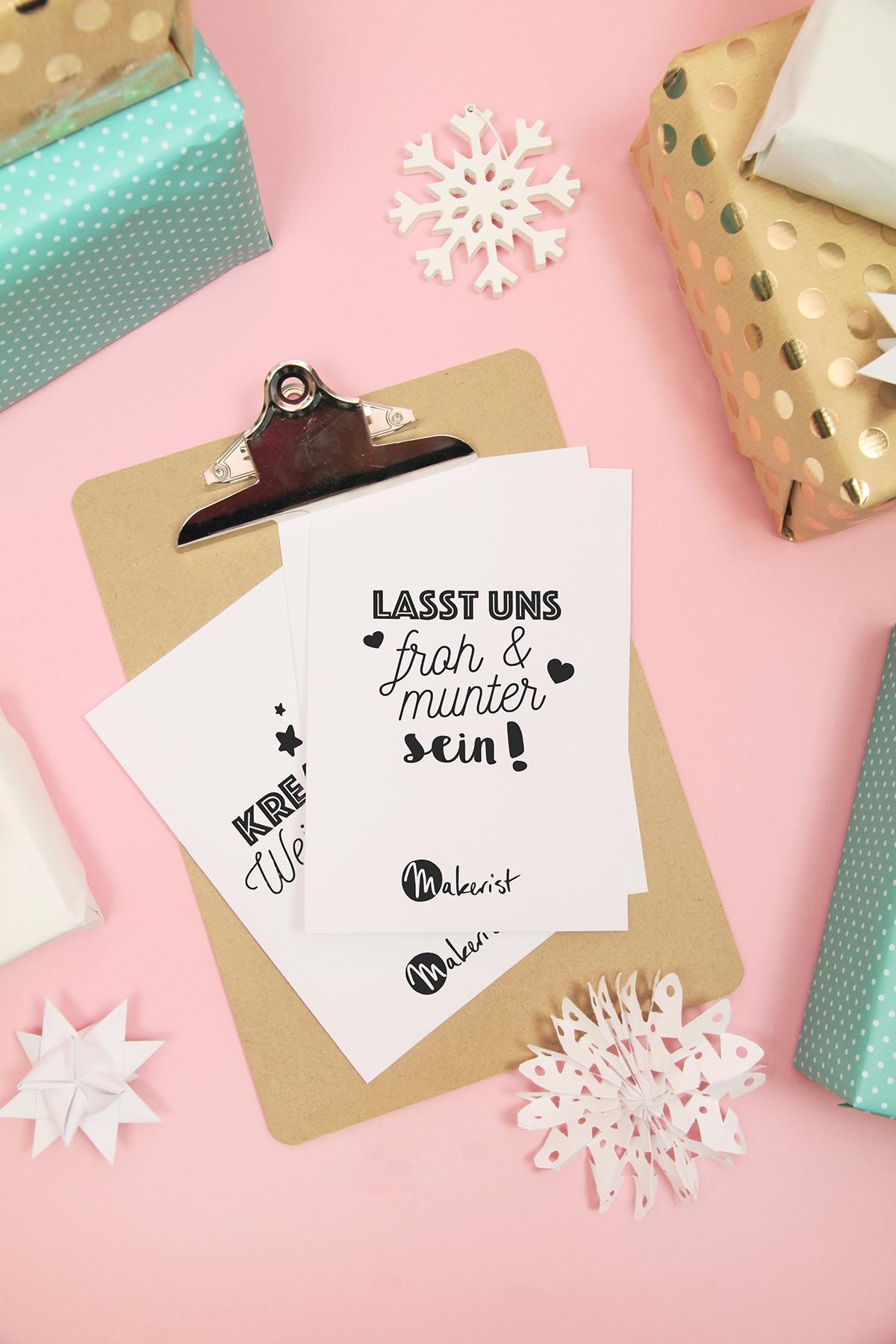 Makerist-Gratis-Printable-für-Weihnachtskarten-Typo-Sprüche-ausdrucken-8