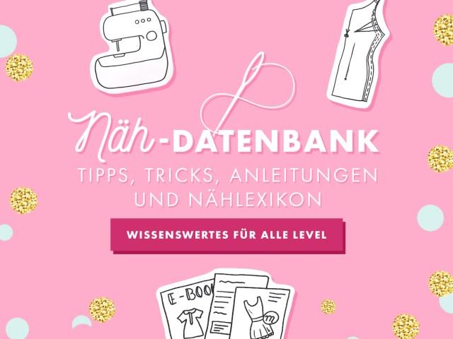 Makerist-Näh-Datenbank-Tipps-Tricks-Anleitungen-und-Nählexikon-Wissenswertes-für-alle-Level