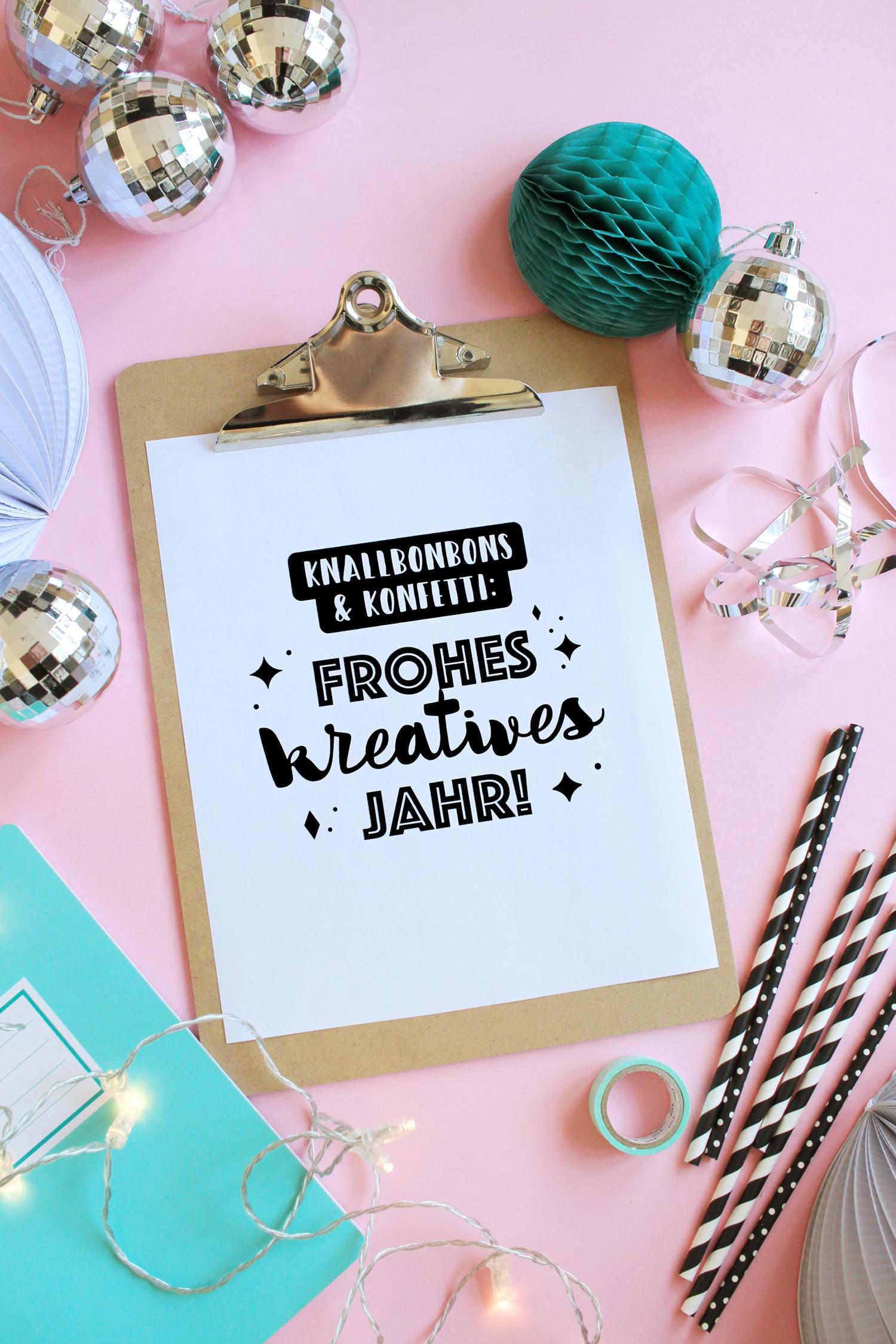 Makerist-Gratis-Typo-Printable-Sprüche-für-Silvester-und-das-neue-Jahr-6