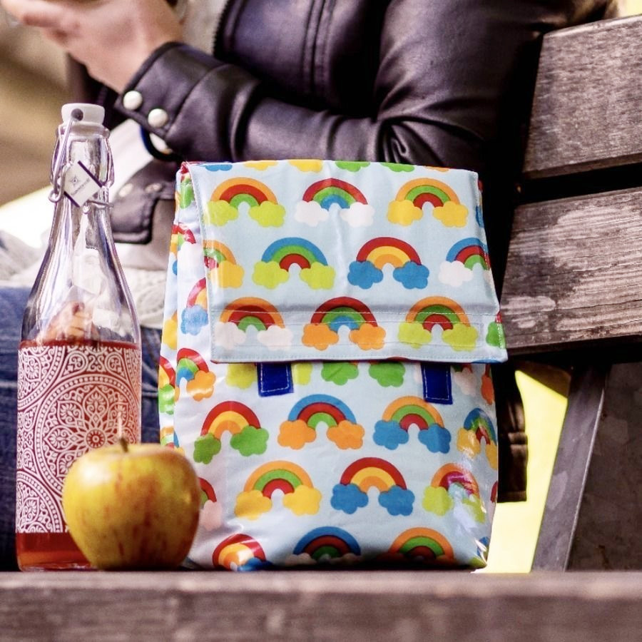 Makerist-Magazin-13-Last-Minute-DIY-Weihnachtsgeschenke-Lunchbag-Lonchera