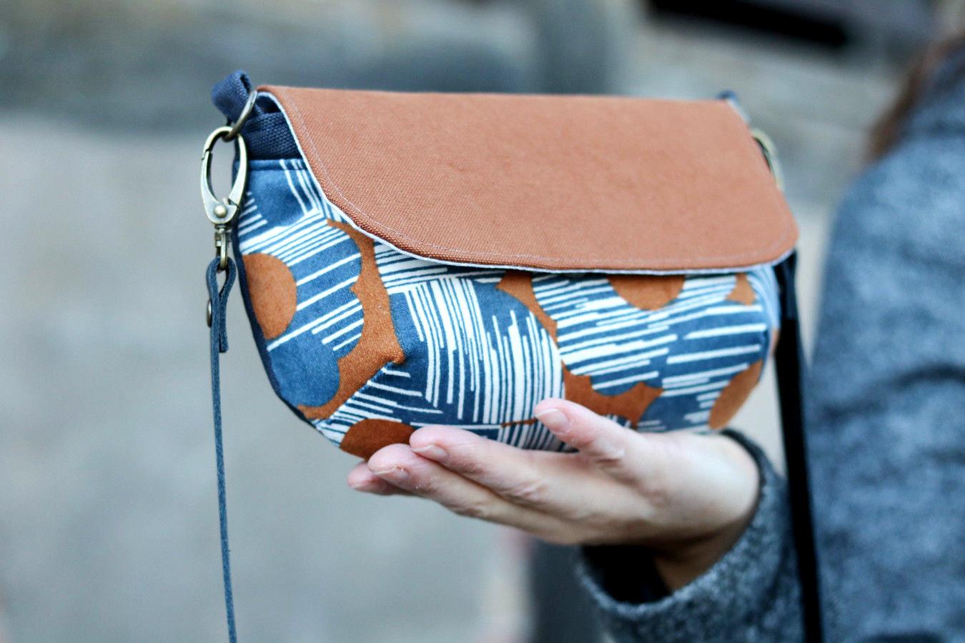 Tolle-Taschen-selber-nähen-29-Schnittmuster-mit-Anleitung-Eleni-Bag