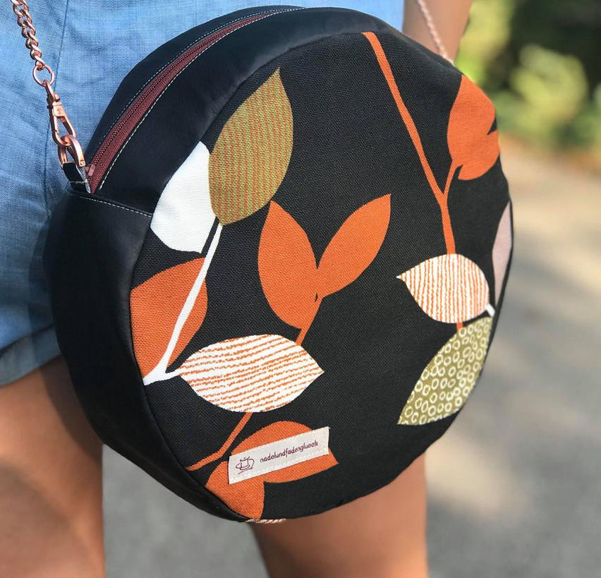 Tolle-Taschen-selber-nähen-29-Schnittmuster-mit-Anleitung-Handtasche-Ronda
