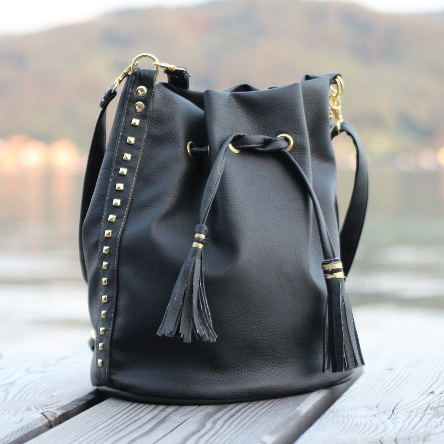 Tolle-Taschen-selber-nähen-29-Schnittmuster-mit-Anleitung-Hobo-Bag