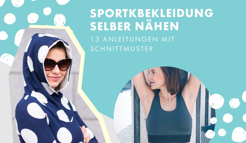 Makerist-Sportkbekleidung-selber-nähen-13-Anleitungen-mit-Schnittmuster