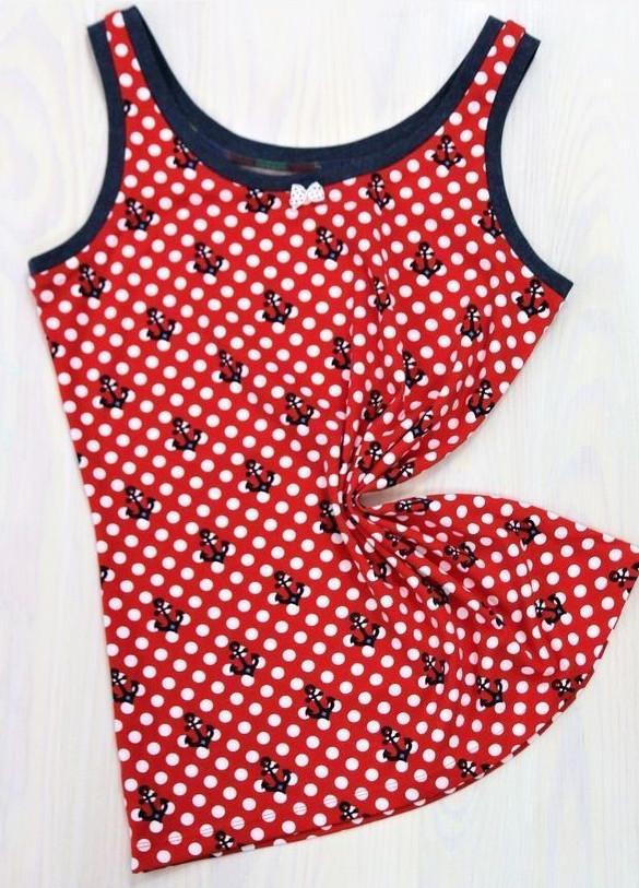Schlafanzüge-und-Bequemes-17-Anleitungen-für-die-Pyjama-Party-Damen-Unterhemd-Luna