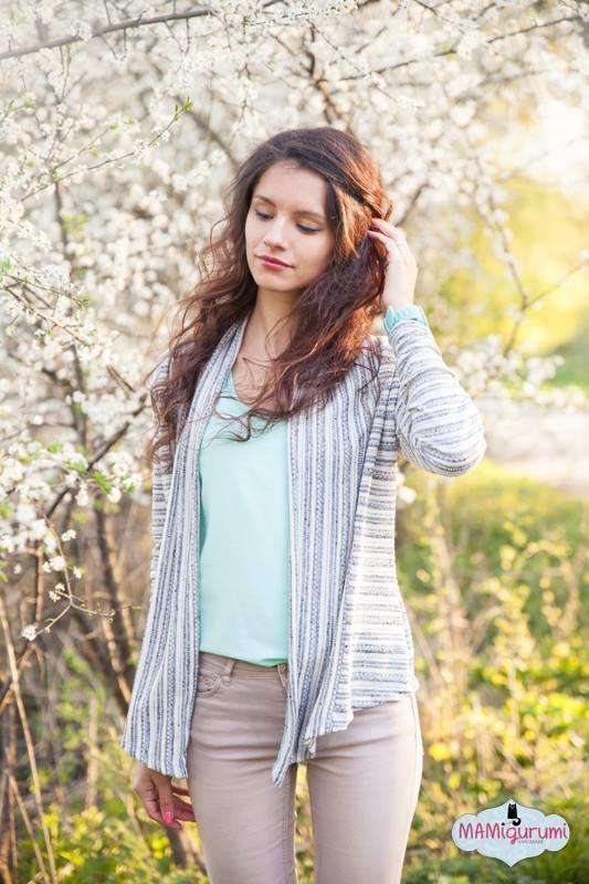 15-Cardigans-und-Übergangsjacken-selber-nähen-15-Basics-für-den-Kleiderschrank-Cardigan-Alegra